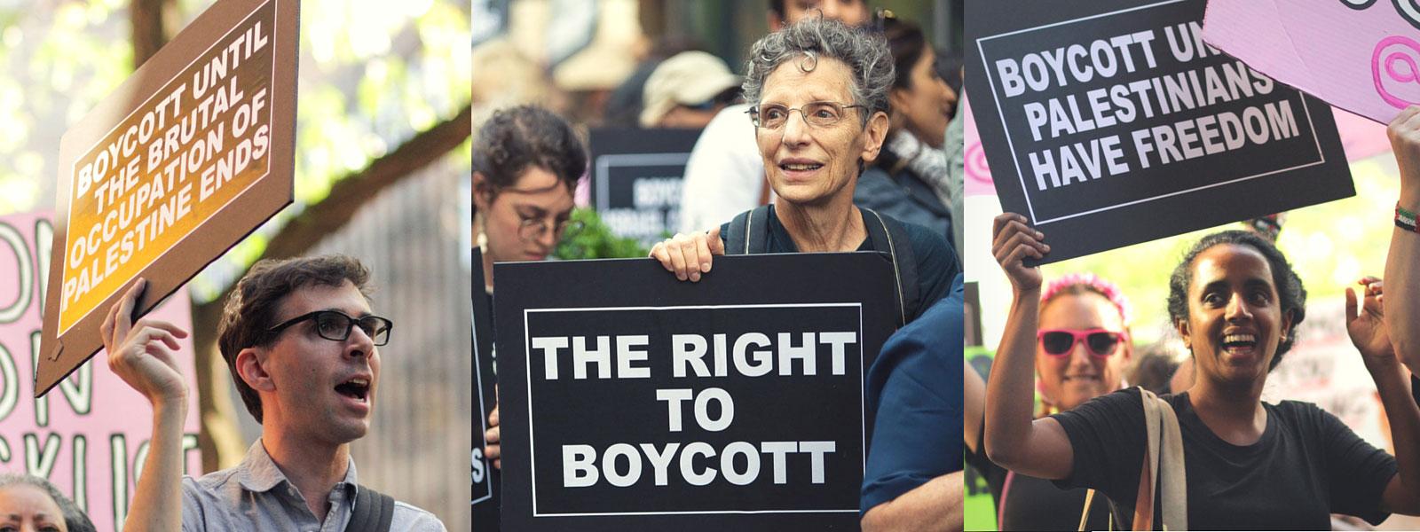Freedom-to-boycott-1600