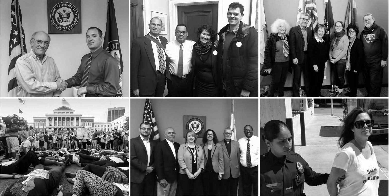 Group-shot-with-white-border-legislative