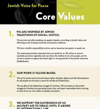 JVP-Media-Kit-Core-Values