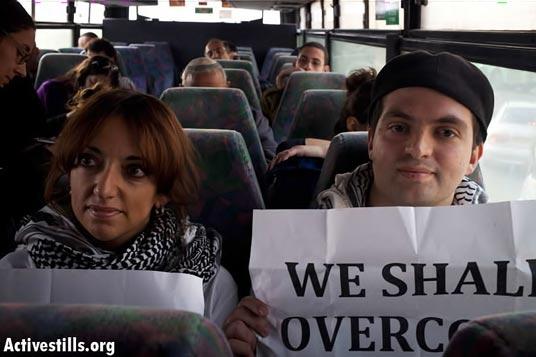 active-stills-segregated-buses-in-israel-palestine