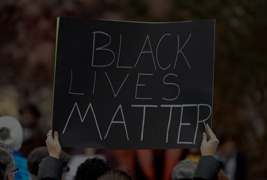 Jews of Color Caucus Statement in Solidarity with the Movement for Black Lives