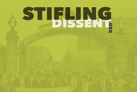 featured-campaign-stifling-dissent