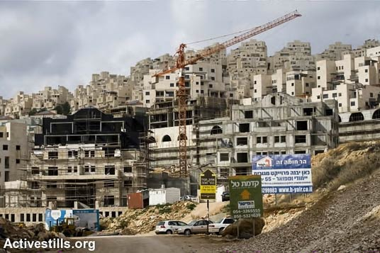 united-states-funds-settlements-active-stills
