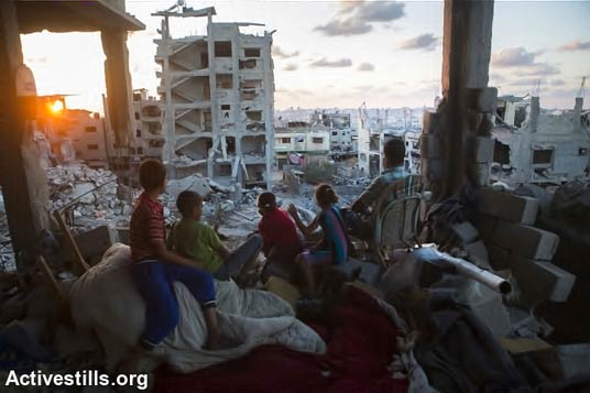 us-military-aid-in-gaza