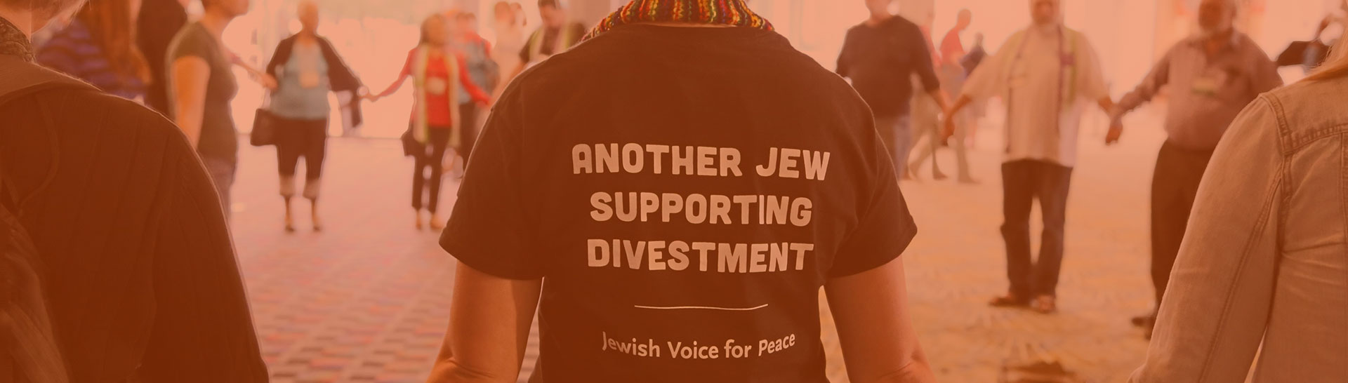 https://jewishvoiceforpeace.org/wp-content/uploads/2015/05/title-another-jew-supporting-divestment.jpg