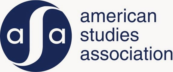 American-Studies-Association-logo