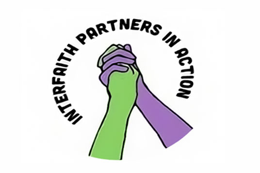 interfaith-partners-in-action-bds-jvp