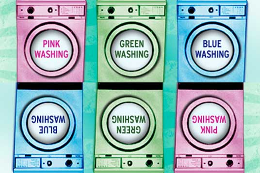 pink-washing-green-washing-blue-washing-israel