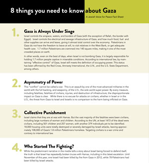 Gaza-Fact-Sheet-Jewish-Voice-for-Peace