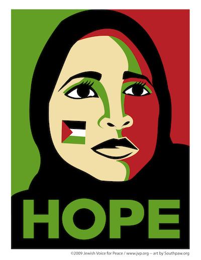 jvp-hope-palestine