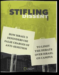 Stifling-Dissent-Report-Cover-