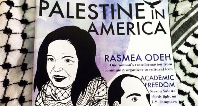 palestine-in-america
