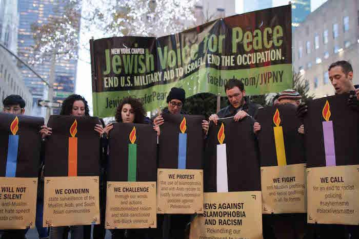 2015-National-Chanukah-Action-jvp-new-york