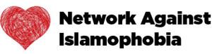 network-against-islamophobia-449