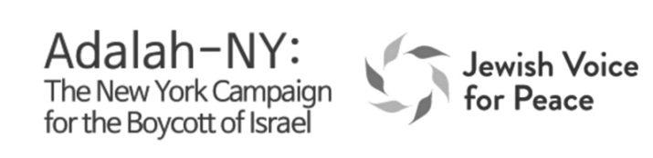 adalah-and-jvp-logo