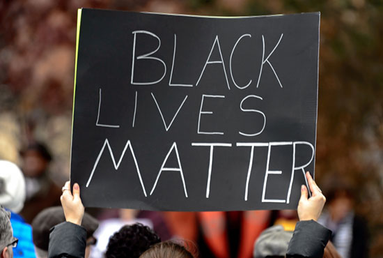 black-lives-matter-popup