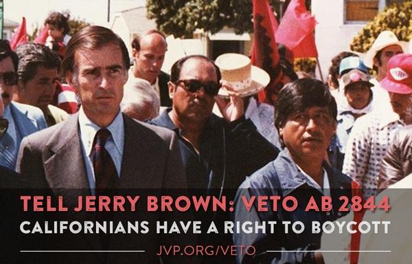 ca-boycott-jerry-brown